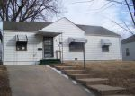 Foreclosed Home in Wichita 67218 S VASSAR ST - Property ID: 4099570345