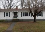 Foreclosed Home in Falmouth 41040 BEECH ST - Property ID: 4099604517