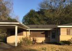 Foreclosed Home in Lake Charles 70607 SWANEE ST - Property ID: 4099615913