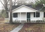Foreclosed Home in Many 71449 MOLLIE ST - Property ID: 4099618526
