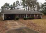 Foreclosed Home in Many 71449 PONDER ST - Property ID: 4099622920