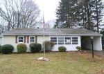 Foreclosed Home in Bridgewater 2324 WORCESTER ST - Property ID: 4099624665
