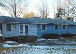 Foreclosed Home in Gardner 1440 HOWARD ST - Property ID: 4099628159