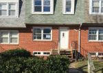 Foreclosed Home in Baltimore 21206 UTRECHT RD - Property ID: 4099639550