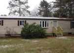 Foreclosed Home in Leeds 4263 CHURCH HILL RD - Property ID: 4099654437