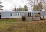 Foreclosed Home in Sabattus 04280 BENS HILL RD - Property ID: 4099656187