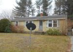 Foreclosed Home in Lisbon Falls 4252 WING ST - Property ID: 4099659705