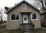 Foreclosed Home in Ecorse 48229 CHERRYGROVE ST - Property ID: 4099663193