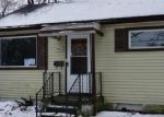Foreclosed Home in Milan 48160 ALLEN RD - Property ID: 4099668457