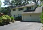 Foreclosed Home in Voorhees 08043 WOODSTONE DR - Property ID: 4099670652