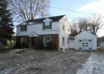 Foreclosed Home in Saginaw 48602 STATE ST - Property ID: 4099672844