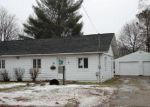 Foreclosed Home in Greenville 48838 S CEDAR ST - Property ID: 4099673266
