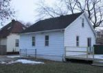 Foreclosed Home in Lansing 48910 DENVER ST - Property ID: 4099675918