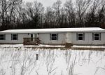 Foreclosed Home in Montague 49437 US 31 - Property ID: 4099677657