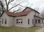 Foreclosed Home in Jackson 49201 W MICHIGAN AVE - Property ID: 4099681601