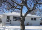 Foreclosed Home in Minneapolis 55430 JAMES AVE N - Property ID: 4099694292