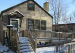 Foreclosed Home in Minneapolis 55419 CLINTON AVE - Property ID: 4099695615
