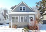 Foreclosed Home in Saint Paul 55118 WINSLOW AVE - Property ID: 4099698233