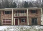 Foreclosed Home in High Ridge 63049 OZARK DR - Property ID: 4099714443