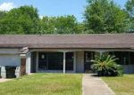 Foreclosed Home in Moss Point 39563 RIVER PINE DR - Property ID: 4099734146