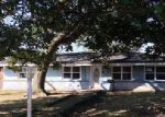 Foreclosed Home in Gulfport 39507 WASHINGTON AVE - Property ID: 4099737667