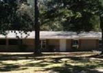 Foreclosed Home in Jackson 39212 WOODVILLE DR - Property ID: 4099741154