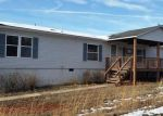 Foreclosed Home in Marshall 28753 BULL CREEK RD - Property ID: 4099756946