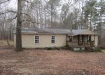 Foreclosed Home in Henderson 27537 MEADOW CT - Property ID: 4099766111