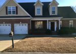 Foreclosed Home in Fayetteville 28304 ABBEYDALE LN - Property ID: 4099769634