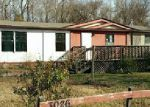 Foreclosed Home in Elizabeth City 27909 CRYSTAL LAKE DR - Property ID: 4099773124