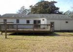 Foreclosed Home in Jacksonville 28540 WOODHAVEN DR - Property ID: 4099781907