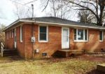 Foreclosed Home in Jacksonville 28540 ZACK CIR - Property ID: 4099785843