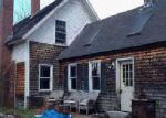 Foreclosed Home in Gilmanton Iron Works 3837 CHURCH ST - Property ID: 4099799407