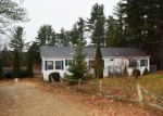Foreclosed Home in Strafford 3884 PROVINCE RD - Property ID: 4099803347