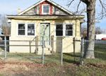 Foreclosed Home in Egg Harbor Township 08234 WOODROW AVE - Property ID: 4099818689