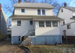 Foreclosed Home in Irvington 07111 WEBSTER ST - Property ID: 4099829638