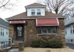 Foreclosed Home in Linden 07036 DEWITT ST - Property ID: 4099831833