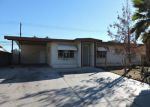 Foreclosed Home in Las Vegas 89108 N YALE ST - Property ID: 4099842330