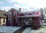 Foreclosed Home in Norwich 13815 E MAIN ST - Property ID: 4099845393