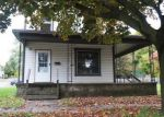 Foreclosed Home in Fulton 13069 N 7TH ST - Property ID: 4099849784
