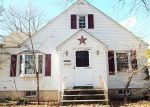 Foreclosed Home in Port Jervis 12771 CANAL ST - Property ID: 4099860280