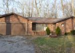 Foreclosed Home in Dayton 45426 BELMORE TRCE - Property ID: 4099864675