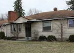 Foreclosed Home in Clayton 45315 UNION RD - Property ID: 4099869484
