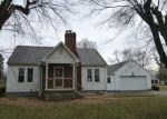 Foreclosed Home in Dayton 45404 SCHWINN DR - Property ID: 4099871234