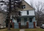 Foreclosed Home in Akron 44302 CROSBY ST - Property ID: 4099874304