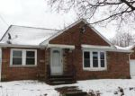 Foreclosed Home in Akron 44301 LILY ST - Property ID: 4099878236