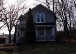 Foreclosed Home in Ravenna 44266 JONES ST - Property ID: 4099885697