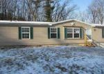 Foreclosed Home in Middleburg 17842 STEPHANIE LN - Property ID: 4099927297