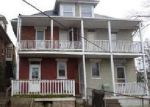 Foreclosed Home in Harrisburg 17110 LEWIS ST - Property ID: 4099930808