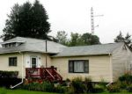 Foreclosed Home in Clarendon 16313 PIONEER ST - Property ID: 4099935626